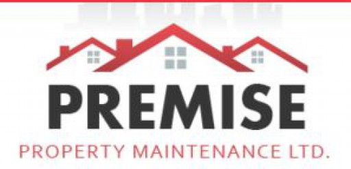 Premise Property Maintenance Ltd