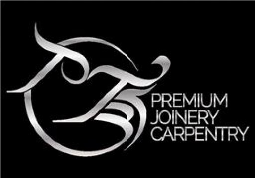 Premium Joinery & Carpentry