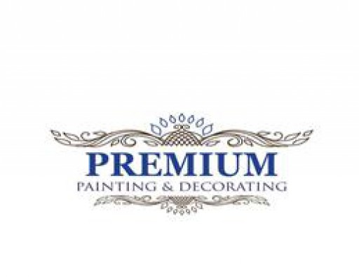 Premium Painting & Decorating Ltd
