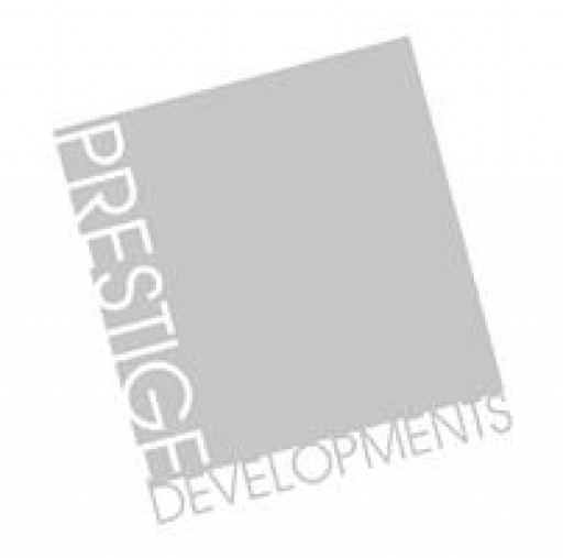 Prestige Developments