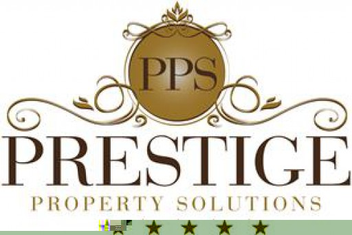 Prestige Property Solutions (UK) Ltd