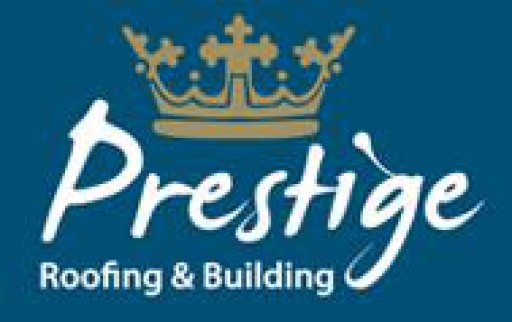 Prestige Roofing And Building NE Ltd