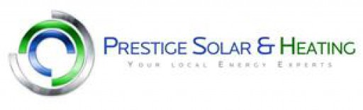 Prestige Solar & Heating Ltd