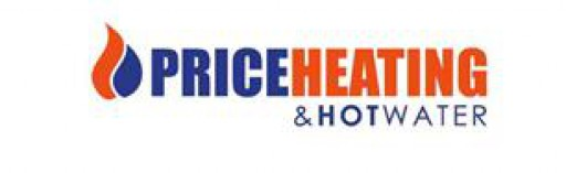 Price Heating & Hot Water