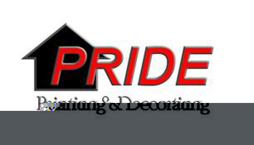 Pride Painting & Decorating