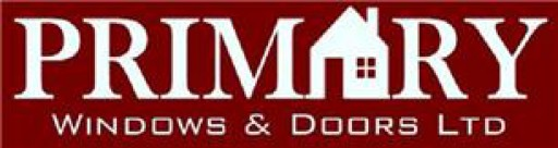 Primary Windows & Doors Ltd