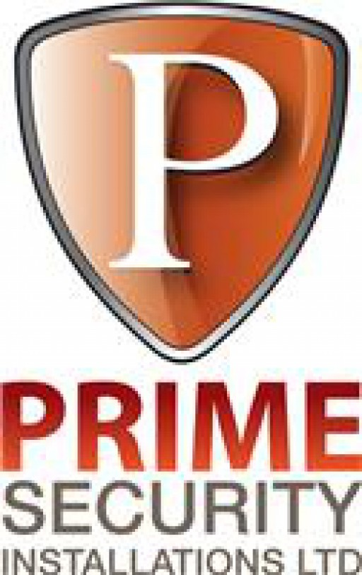 Prime Security Installations Ltd
