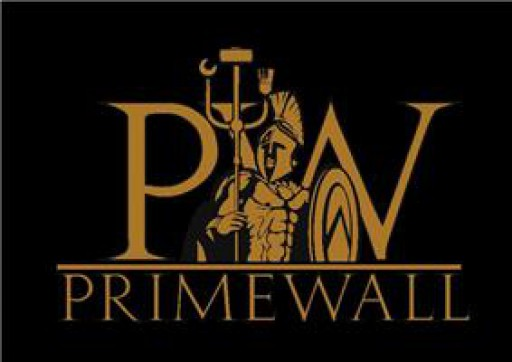 Primewall Limited