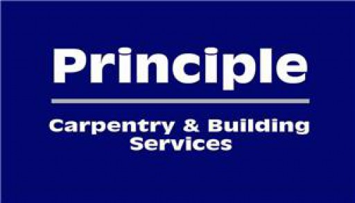 Principle Carpentry & Building Services