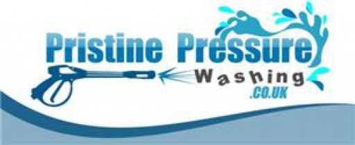 Pristine Pressure Washing Ltd