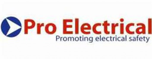 Pro Electrical