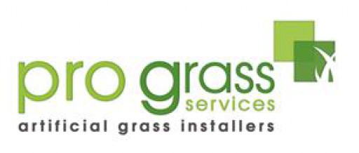 Pro Grass Services