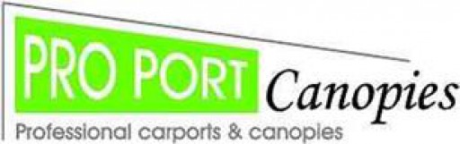 Pro Port Canopies Ltd