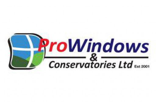 Pro Windows & Conservatories Ltd