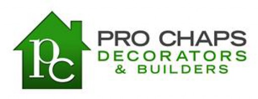 Prochaps Painters And Decorators