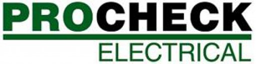 Procheck Electrical Ltd