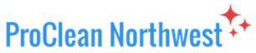 Proclean North West