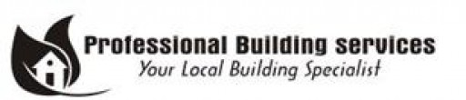 Professional Building Services Ltd