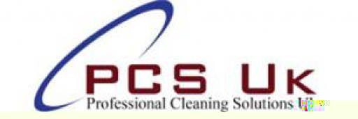 Professional Cleaning Solutions N-W Ltd
