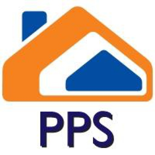 Professional Property Solutions