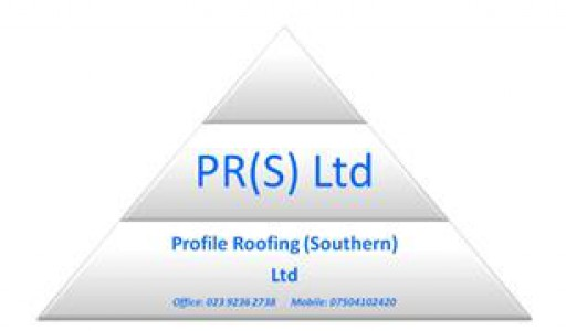 Profile Roofing Southern Limited