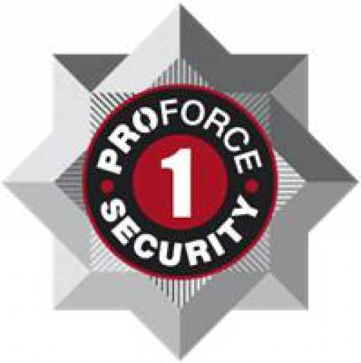 Proforce 1 Security Ltd