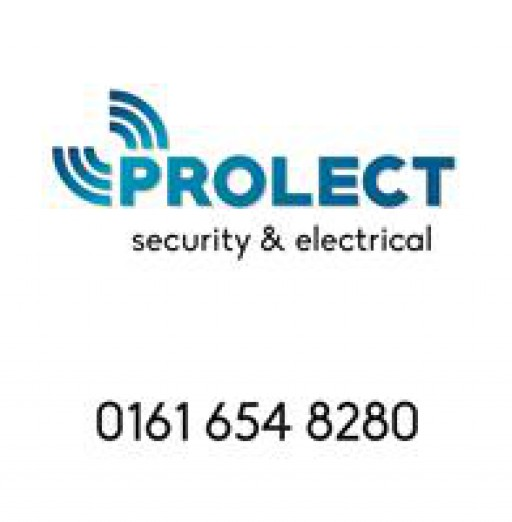 Prolect Security & Electrical Ltd