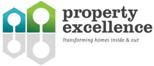 Property Excellence Ltd