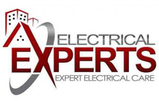 Property Experts UK Ltd