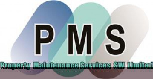 Property Maintenance Services SW Limited