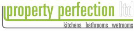 Property Perfection Limited