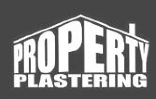 Property Plastering