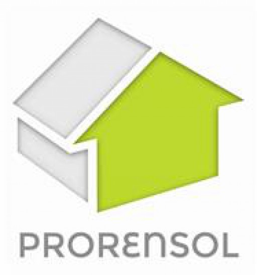 Prorensol Limited