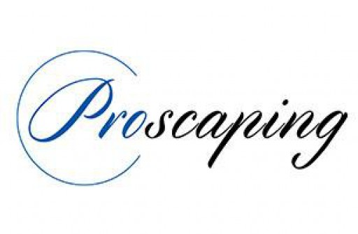 Proscaping Property Solutions