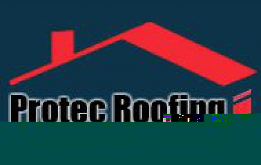 Protec Roofing Specialist Ltd