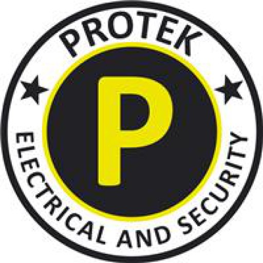 Protek Electrical And Security Ltd