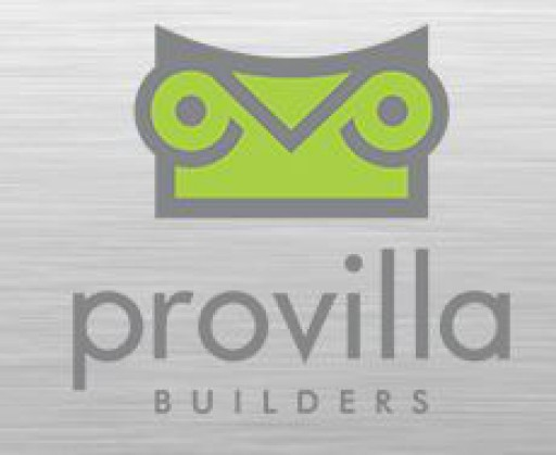 Provilla Builders Ltd