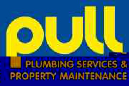 Pull Plumbing Services