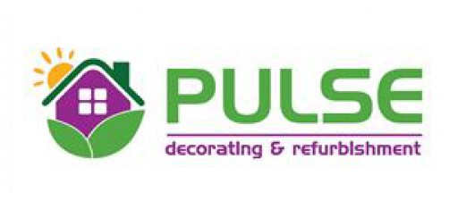 Pulse Decorating & Refurbishment Limited