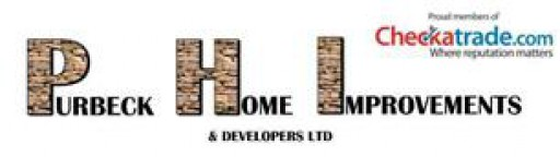 Purbeck Home Improvements & Developers Ltd