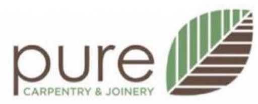 Pure Carpentry & Joinery