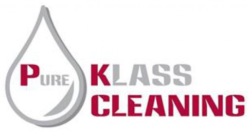 Pure Klass Cleaning Ltd