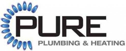 Pure Plumbing & Heating (UK) Ltd