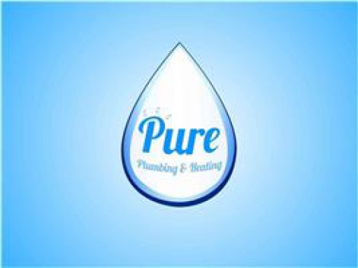Pure Plumbing & Heating Services