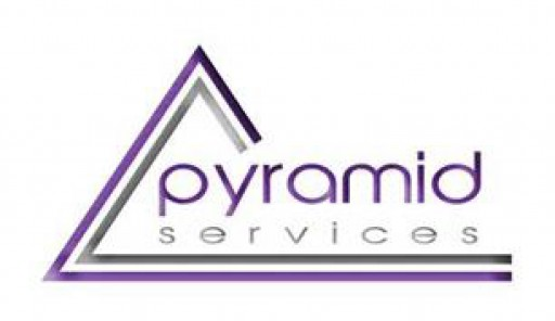 Pyramid Services