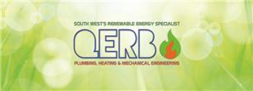 QERB Energy Ltd
