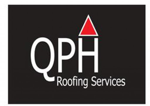 QPH Roofing Services