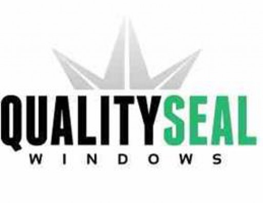 Quality Seal Windows
