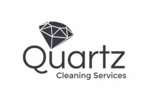 Quartz Cleaning Services