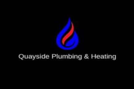 Quayside Plumbing and Heating